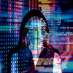 Facial Recognition and Workplace Privacy – What Employers Need to Know