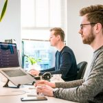 2020年招聘开发商的最佳策略和方法