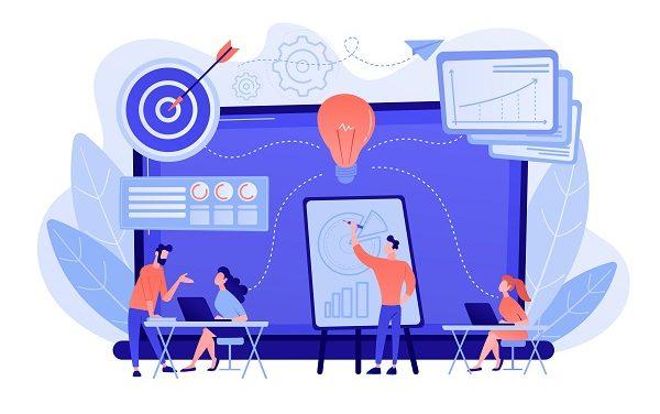 Creative and Innovative Appreciation Ideas for 2021