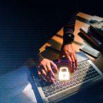 如何在以下网络安全准则中推动员工