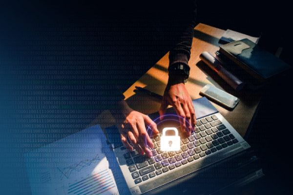 How To Drive Employees In Following Cybersecurity Guidelines