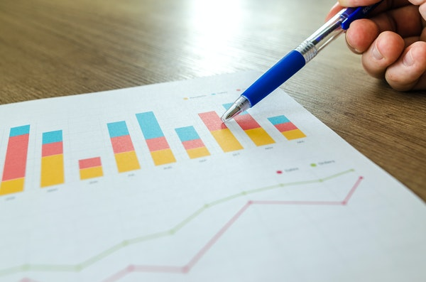 3 Trends HR Professionals Should Put on Their Radar in 2021