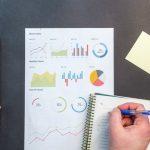 HR管理人员的前7个提示:如何在2021年管理工作流程