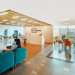 How Your Office Space Affects Your Employees