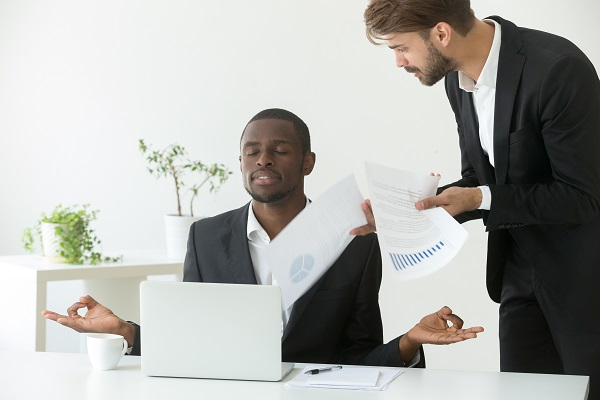 How to Resolve Conflicts in the Workplace: 5 Steps to Success