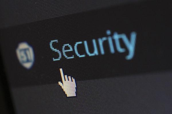 Overcoming the Cybersecurity Skills Gap